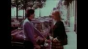 Особен урок - Бг аудио - (високо качество) част 1 (1968)