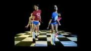Deadmau5 & Melleefresh - Hey Baby (adam K Dirty Remix)