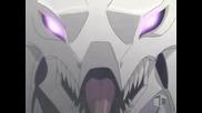Bakugan Episode 39 - English Part 1youtube - Bakugan Episode 39 - English Part 2