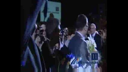 Избори 2009 - Синята Коалиция.mpg