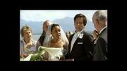 Sdl Folge 703 - Die Hochzeit von Samia und Gregor 2 5