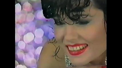 Zam Hits - Vhs 1993