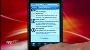 The Best iphone Twitter Apps! - Appjudgment