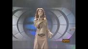 Reyhan - Dayanamam Concert High Quality