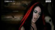 Jadyn Maria Ft. Flo Rida - Good Girl Like Bad Boys