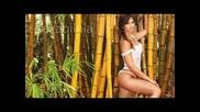 ™ Ibiza ™ Приятен За Ушето Трак • Richard Knott - Portals (original Mix)