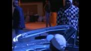 Snoop Dogg - Gin & Juice Hq
