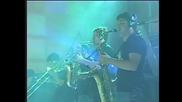 Swing Louco Ii - Nethy Calasans _ Saia Rodada