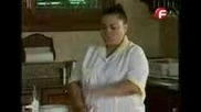 Pobre millionaria - eпизод 9, 2008