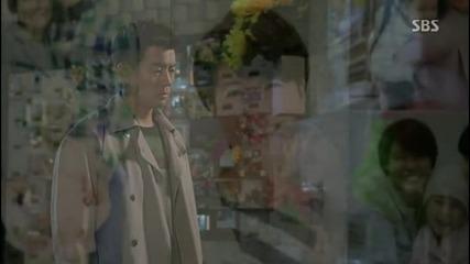Angel eyes, episode 12 / Ангелски очи, епизод 12