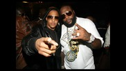 размазващ рап!!! T.i. feat. Rick Ross - Pledge Allegiance 2 The Swag
