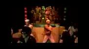 Freemansons - - Rain Down Love (official)
