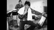 Elvis Presley Ive Lost You Ttwii 71570 Rehearsal.flv