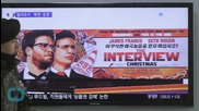 Sony Fails to Dismiss Lawsuit Over 'Interview' Data Hacking