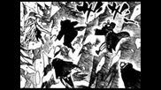 Naruto Manga 456 [bg sub]