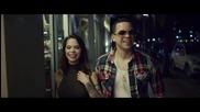 New!!! J Alvarez - Hablame De Ti (official Video) + Превод