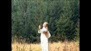Красивые Славянские песни! Светлаяна ( Рита Воронцова )