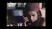 Шантав ден - ( Български Игрален Филм 2004)