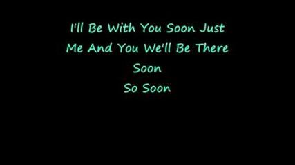 Tokio Hotel Monsoon Lyrics