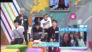 After School Club - Ep59c04 Boys Republic- Video Game