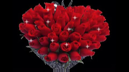 Моят Валентин.mpg