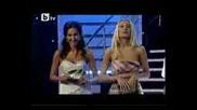 България търси талант 25.04.2010 еп 22 цялото