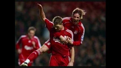 Just Fernando Torres