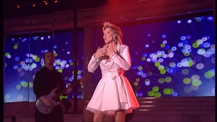 Lepa Brena - Golube - PB - (TV Grand 19.05.2014.)