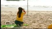 Русалките от Мако С01 Е19 Бг Аудио Премиера Цял Епизод 05.07.2014