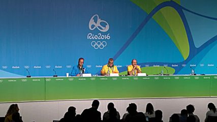 Brazil: Green water in Olympic pool posed no health risk – Rio spokesperson