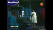 Мими Иванова - Приеми Ме *hq*