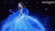 Синя Нощ - Ирина Василева