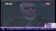 Sasa Matic 2013 - Nadji novu ljubav - Prevod