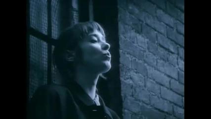 Suzanne Vega - Luka (превод)