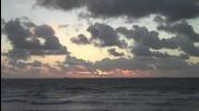 Miami Beach Sunrise - Relaxing Music
