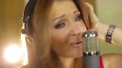 Angelika ft. Stylewave - Way Back To You