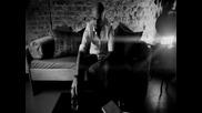 Гръцка Балада 2013 * Сънотворното ~ Йоргос Асланис (превод)