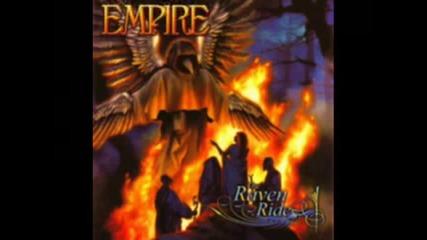 Empire - The Raven Ride