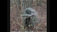 Ghilliesandstuff.com presents Learn How to Wear Your Ghillie Suit