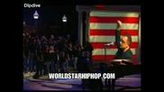 Will.i.am Ft Faith Hill, Mary J. Blige, bono - Americas Song
