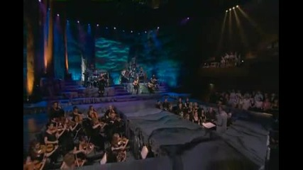 Celtic Thunder - The Mountains Of Mourne