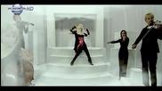 Емилия - Преди да ме убиеш, 2008