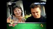 Ода За Срането СМЯХ - Господари На Ефира 25.09.2008