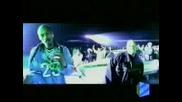 Dr. Dre & Snoop Dogg - Still D.r.e.
