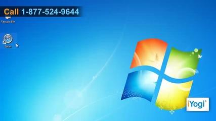 How to block pop-ups in Apple® Safari 5.0.1 in Windows® 7