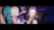 ® Страхотно! ® Alban Arifi - Dance Oriental (official Video Hd)