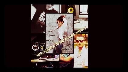MDM ft. Miro, (S.A.SA) - Погрешен избор