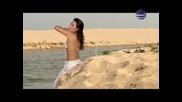 Djena - Sluchaina sreshata 2009