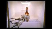 hladilnik2