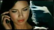 Адриана Лима - много секси